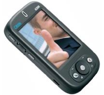 Mon téléphone !