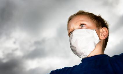 Bilan annuel qualité de l'air : toujours inquiétant !