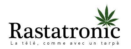 Rastatronic.com : la télé comme avec un tarpé !