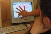 Ne surveillez pas ce que vos enfants font sur Internet !