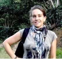 Christelle Brittner, http://www.enamorate.fr