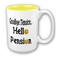 Des idées pour la retraite ?