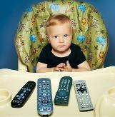 Détruits par la télé...
