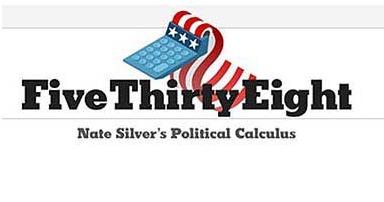 Nate Silver, un geek meilleur que tous les instituts de sondage US !