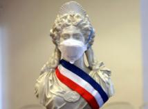 La France bâillonnée