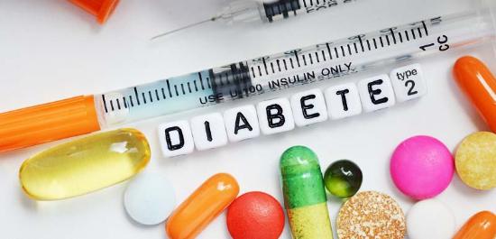 4 mensonges sur le diabète