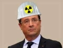 Sous les grands mots, l'uranium !
