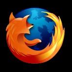Mes extensions Firefox préférées