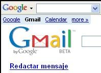 Transférer ses emails de Wanadoo vers Gmail