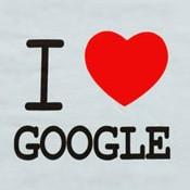 Vous qui partez en voyage…n'oubliez pas Google !