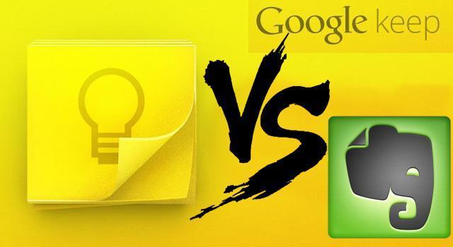 Les dernières nouveautés de chez Google
