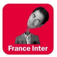 Le billet de François Morel