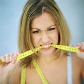 Pour un régime intelligent : la Chrono Nutrition