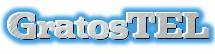 Gratostel : le site français de la téléphonie pas chère !