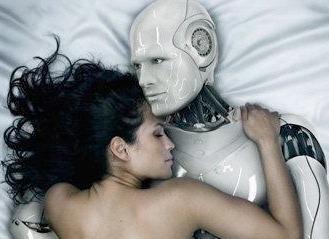 A quoi ressemblera l'avenir du sexe ?