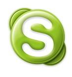 Nouvelle tarification Skype