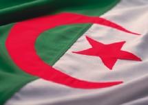Appels illimités vers l'Algérie chez Neuf Telecom