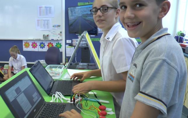La Nouvelle-Zélande opte pour les Chromebooks de Google au lieu de Windows 10 pour l'éducation scolaire