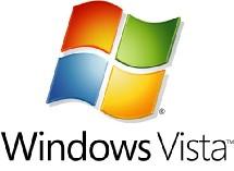 Ce qu'on ne vous a pas dit à propos de Windows Vista !