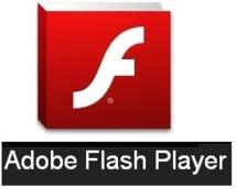 Comment régler les problèmes du Flash Player sous Android