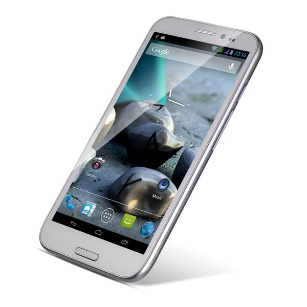 Zopo 950+ : une réplique du Galaxy Note 2, à moins de 200 euros ! Mise à jour
