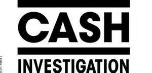 Cash Investigation : le scandale de l'évasion fiscale