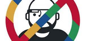 Pourquoi les Google Glass font tant frémir