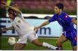 Les Grecs Champion d'Europe, ou la revanche du sport sur le fric
