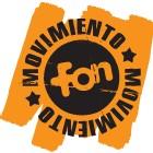 Fon ; le Wifi communautaire