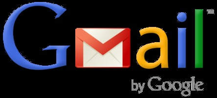 Le nouveau Gmail !