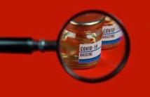 La vaccination Covid à l'épreuve des faits : une mortalité inédite
