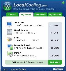Electricité : combien vous coûte votre ordinateur ?