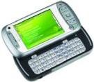 Utiliser son HTC Tytn (Alias Spv M3100) comme un modem (2)