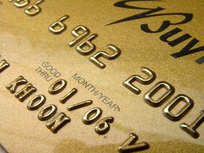 La première greffe de carte Gold sur micropénis a bien eu lieu !