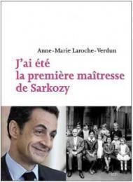 Exclu: il n'y a pas que la première maîtresse de Sarkozy qui a des choses à dire