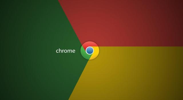 Les touches de raccourcis de Google Chrome