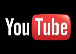 Toute la musique du monde, gratuitement, avec YouTube !