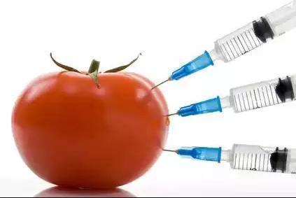 Cuisine moléculaire : encore des clients à l'hôpital !