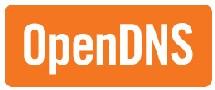 Personnalisez vos serveurs DNS pour naviguer plus vite sur Internet !