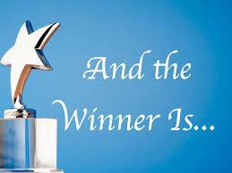 Billets d'avion sur Internet : and the winner is ... Google !
