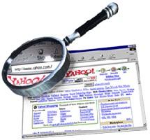 Lookout ou comment retrouver ses données rapidement dans Outlook et sur son disque dur