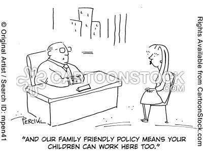 Le travail le plus contraignant et le moins payé du monde !