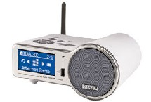 La radio du futur est arrivée !