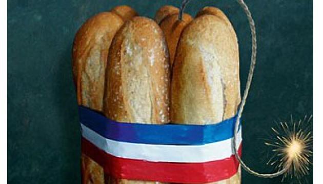 """French bashing"", mais pourquoi tant de haine ?"
