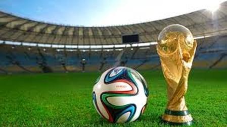 Les meilleurs buts de la coupe du monde : suite
