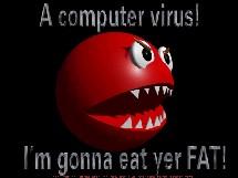 Comment éradiquer les Spyware