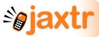 Jaxtr ou comment être joint par email ou par téléphone, sans donner ses coordonnées !