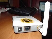 Fon et les hotspots Wifi à la Réunion