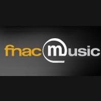 Fnacmusic.com et Firefox