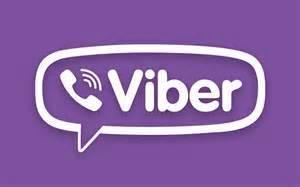 Enfin la vidéo sur Viber !